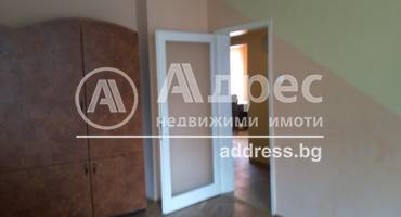 Тристаен апартамент, Хасково, Овчарски, 194760, Снимка 4