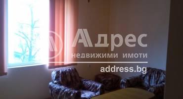 Тристаен апартамент, Хасково, Овчарски, 194760, Снимка 6