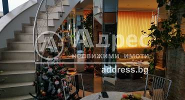 Многостаен апартамент, Пазарджик, Център, 318760, Снимка 1