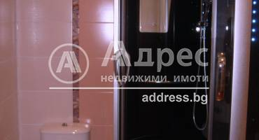 Двустаен апартамент, Благоевград, Широк център, 173761, Снимка 3