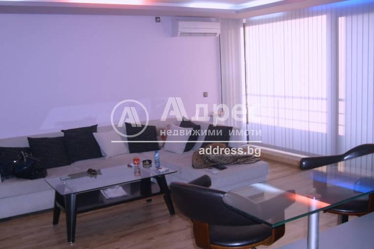 Двустаен апартамент, Благоевград, Широк център, 173761, Снимка 2