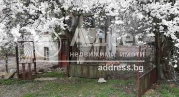 Къща/Вила, Крумово, 490761, Снимка 2