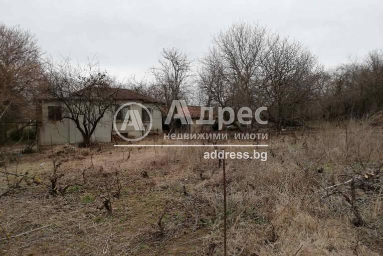 Къща/Вила, Крумово, 490761, Снимка 1