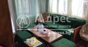 Къща/Вила, Ботево, 502761, Снимка 1