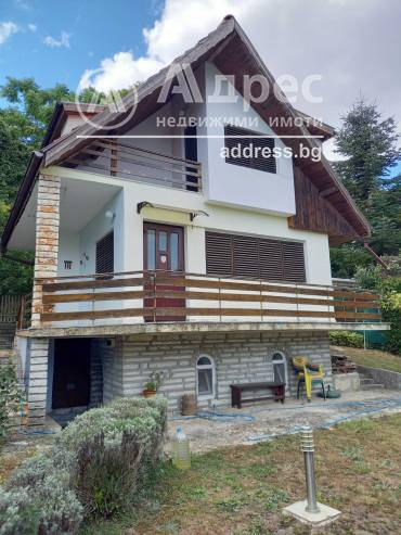 Къща/Вила, Балчик, Кулака, 524761, Снимка 1