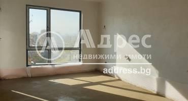 Многостаен апартамент, София, Лагера, 433762, Снимка 1