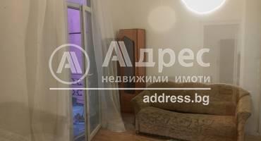 Тристаен апартамент, Хасково, Център, 441762, Снимка 3