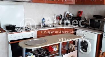Двустаен апартамент, Благоевград, Еленово, 443762, Снимка 1