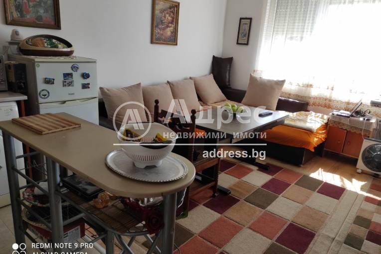 Двустаен апартамент, Благоевград, Еленово, 443762, Снимка 2