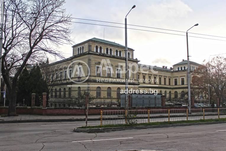 Тристаен апартамент, Варна, Идеален център, 467762, Снимка 1