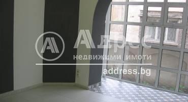 Магазин, Варна, Гръцка махала, 227763, Снимка 2