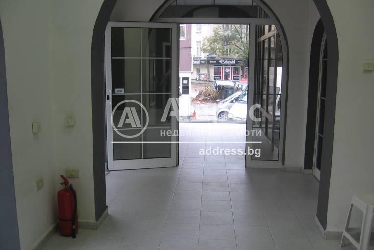 Магазин, Варна, Гръцка махала, 227763, Снимка 1