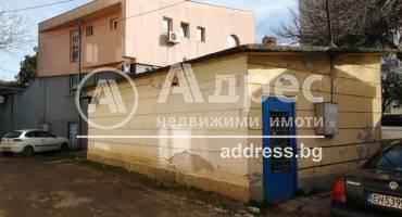 Магазин, Плевен, Мара Денчева, 506763, Снимка 1