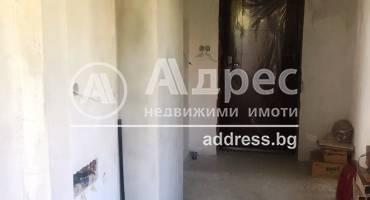Тристаен апартамент, Благоевград, Еленово, 127764, Снимка 2