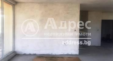 Тристаен апартамент, Благоевград, Еленово, 127764, Снимка 3