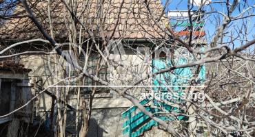 Къща/Вила, Сливен, Вилна зона, 431764, Снимка 2