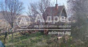 Къща/Вила, Сливен, Вилна зона, 431764, Снимка 3