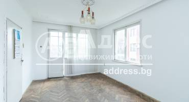 """Тристаен апартамент, Варна, Базар """"Левски"""", 518764, Снимка 1"""
