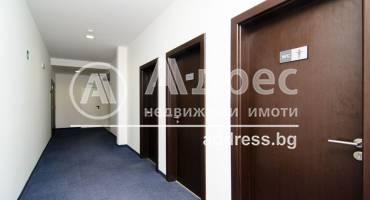 Офис, Варна, Идеален център, 246765, Снимка 3