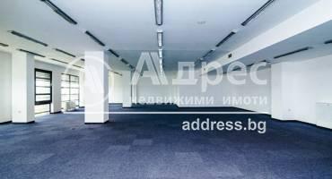 Офис, Варна, Идеален център, 246765, Снимка 6
