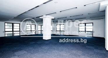 Офис, Варна, Идеален център, 246765, Снимка 8