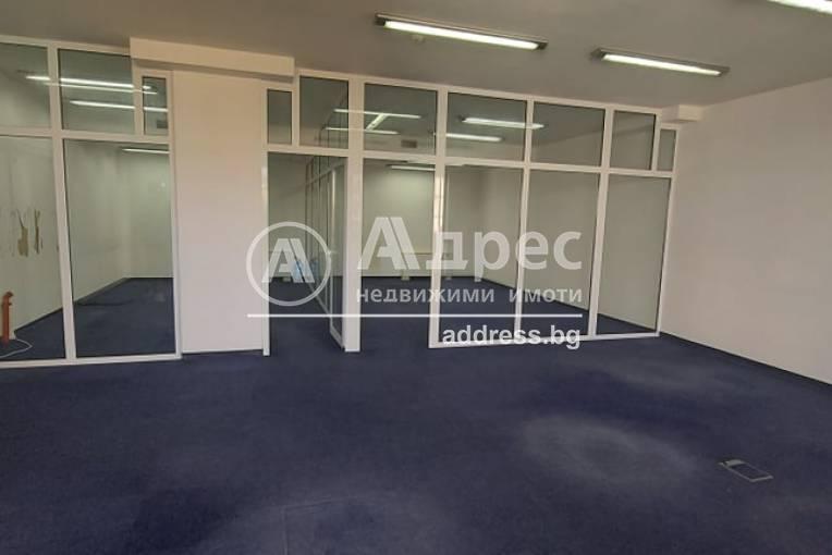 Офис, Варна, Идеален център, 246765, Снимка 1