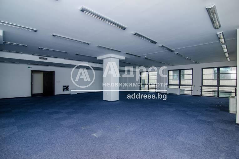 Офис, Варна, Идеален център, 246765, Снимка 2