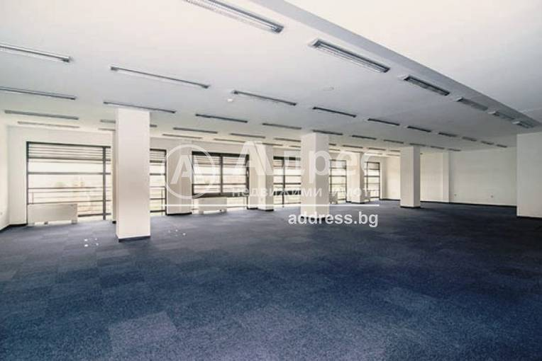 Офис, Варна, Идеален център, 246765, Снимка 5
