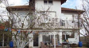 Къща/Вила, Соколово, 448765, Снимка 1