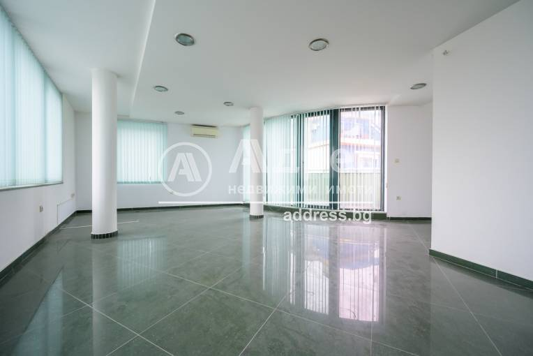 Офис, Пловдив, Каменица 2, 470765, Снимка 1