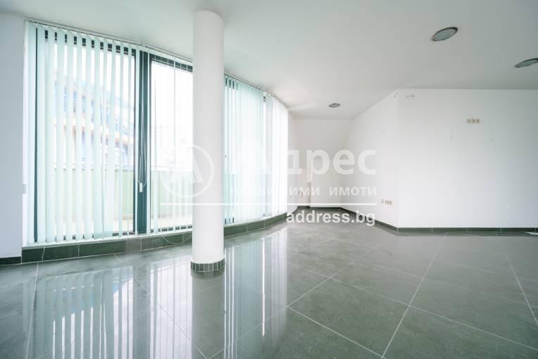 Офис, Пловдив, Каменица 2, 470765, Снимка 2