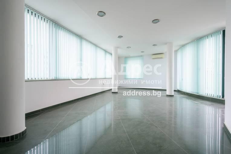 Офис, Пловдив, Каменица 2, 470765, Снимка 3