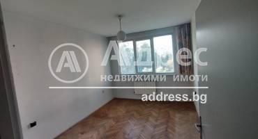 Двустаен апартамент, София, Младост 1, 526765, Снимка 2