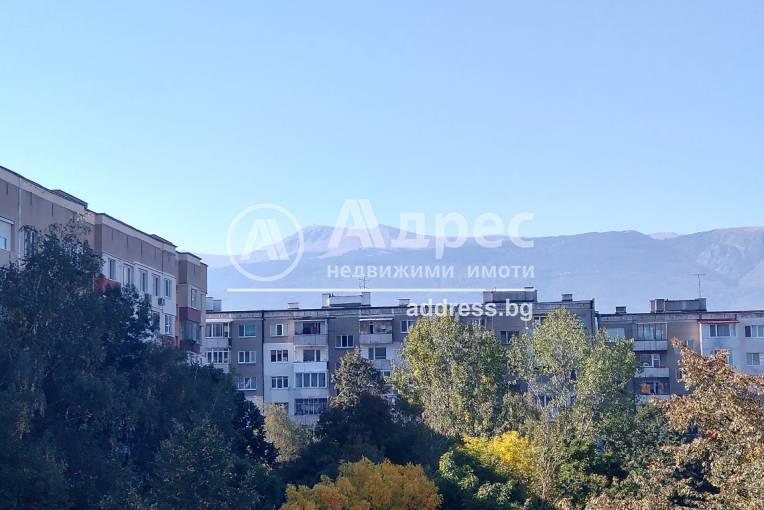 Двустаен апартамент, София, Младост 1, 526765, Снимка 1