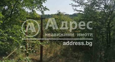 Парцел/Терен, Варна, м-ст Евксиноград, 521766, Снимка 1