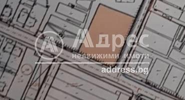 Парцел/Терен, Димитровград, 480767, Снимка 1