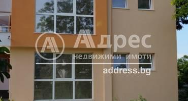 Къща/Вила, Варна, Галата, 515767, Снимка 1