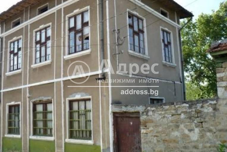 Къща/Вила, Добромирка, 5767, Снимка 2