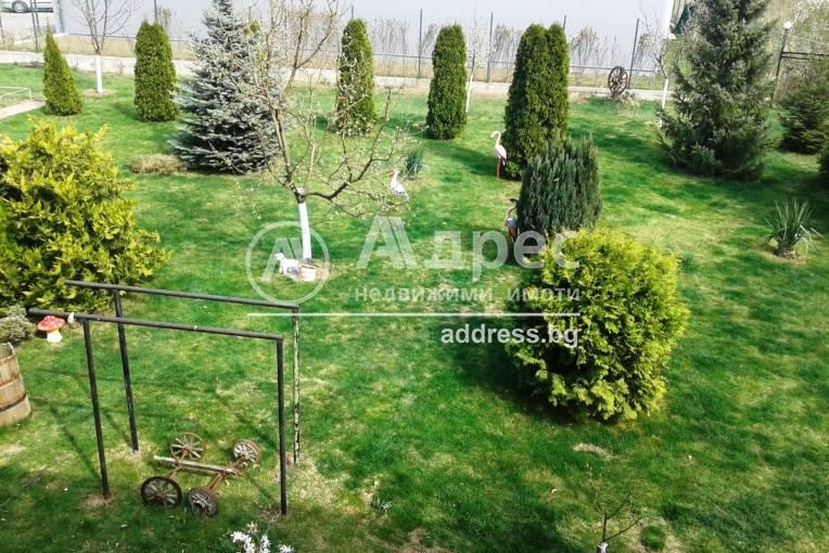 Къща/Вила, София, Враждебна, 447768, Снимка 3