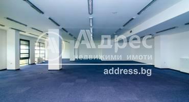 Офис, Варна, Идеален център, 246769, Снимка 1