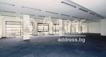 Офис, Варна, Идеален център, 246769, Снимка 2