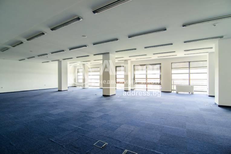 Офис, Варна, Идеален център, 246769, Снимка 3