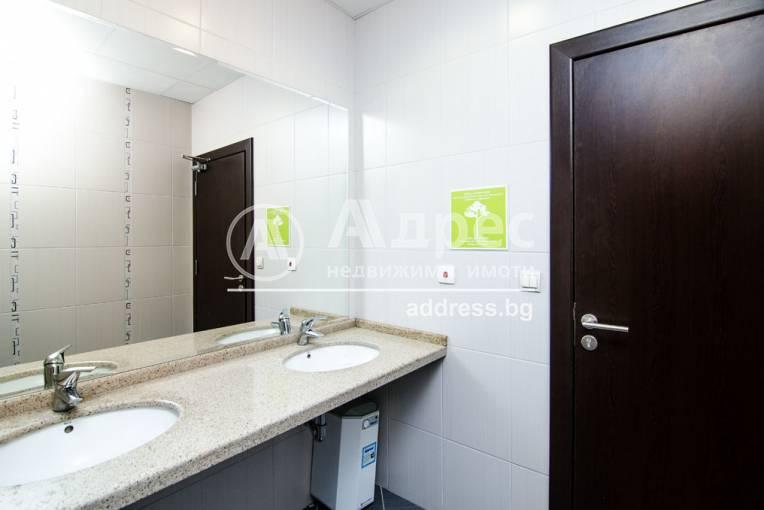 Офис, Варна, Идеален център, 246769, Снимка 4