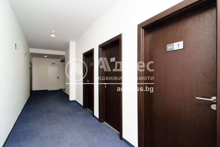 Офис, Варна, Идеален център, 246769, Снимка 5