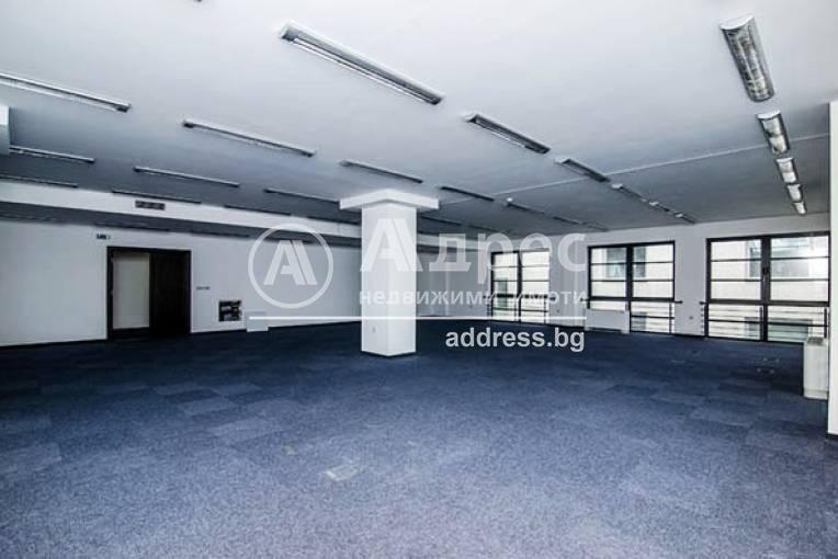 Офис, Варна, Идеален център, 246769, Снимка 6