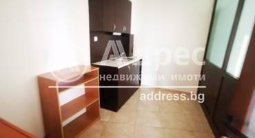 Офис, Варна, ЖП Гара, 290769, Снимка 5