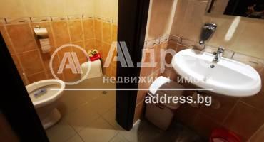 Офис, Варна, ЖП Гара, 290769, Снимка 6