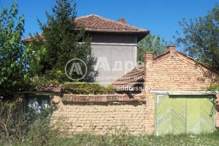 Къща/Вила, Стамболово, 292769, Снимка 1