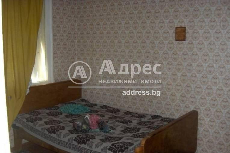 Къща/Вила, Стамболово, 292769, Снимка 2