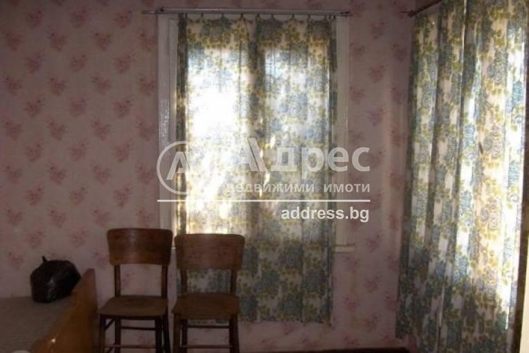 Къща/Вила, Стамболово, 292769, Снимка 3